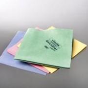 Салфетка из микрофибры КвикСтар Микро фото