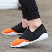 Легкая Обувь фото