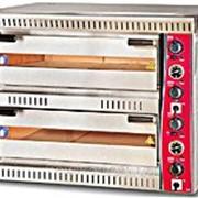 Печь для пиццы SGS PO 7070 DE фото