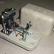 Регулятор давления АК-11Б фото