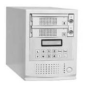 Дубликатор данных на жестких магнитных дисках `EPOS COPY HDD` фото
