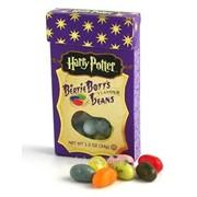 Конфеты бобы Гарри Поттер Берти Боттс (Harry Potter Bertie Botts) фото