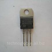 Микросхема L7812 396 фото