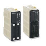Контроллер широкого назначения Omron CPM2C фото