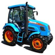 Трактор колёсный Агромаш - 30 ТК фото