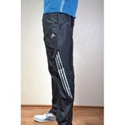 Спортивные брюки мужские фото