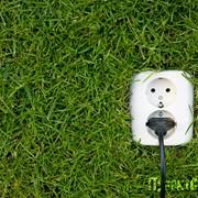 Комплексная разработка и внедрение энергосберегающих технологий фото