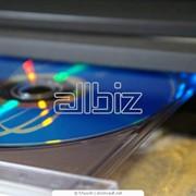 CD-R фото