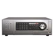 Видеорекордер аналоговый Panasonic (WJ-HD716KG) фото