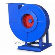 Вентиляторы радиальные высокого давления фото