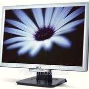Мониторы Acer в Молдове фото