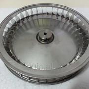 Крыльчатка VN1050 (KVN011) для печи Unox XF130,133,135 фото