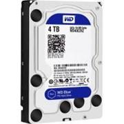 """Жесткий диск 3.5"""" 4TB Western Digital (WD40EZRZ) фото"""