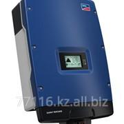 SMA Инвертор 5000TL-20 фото
