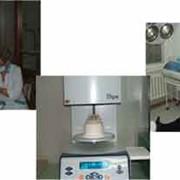 Ортопедическая стоматологическая помощь фото