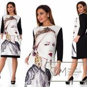 Платье модель №X3475 фото