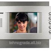 Видеодомофон Commax CDV-51AM фото
