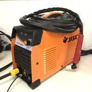 Аппарат плазменной резки CUT-40 Jasic (L207) фото