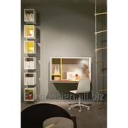 Мебель для детской комнаты scrittoio yucca фото