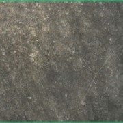 Паронит ПМБ 5,0мм фото