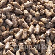 Белково-витаминно-минеральный концентрат 25% для фазанов фото