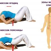 Лечение заболеваний позвоночника фото