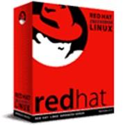 Система операционная Red Hat Enterprise Linux AS фото