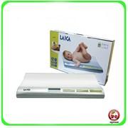 Электронные детские весы Laica PS3001 фото