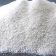 Соль техническая (галит), тарное место 25 кг, 50 к фото