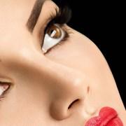 курс Перманентный макияж губ, век, бровей фото