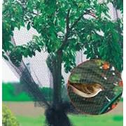 Сетка защитная от птиц ORTOFLEX фото