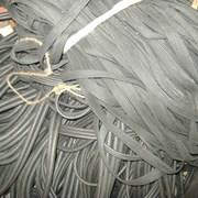 шнур резиновый ГОСТ6467 МБС 4,5,6 мм фото