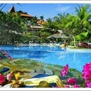 Незабываемый остров Бали фото