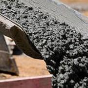 Батырево бетон бетон владимире