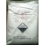 Оксиэтилидендифосфоновая кислота (ОЭДФ) фото