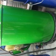 Дистиллятор воды ДЭ-10 б/у фото