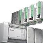 Контроллеры и системы управления экструзией фото