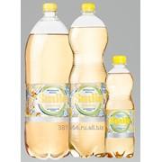 Лимонад газированный напиток фото