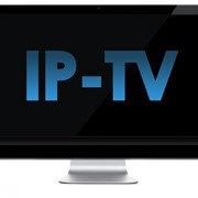 Услуги по подключению IP-телевидения фото