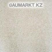 Ковролан Фортуна 01, 4 м , белый фото