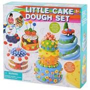 PlayGo 8205 Набор для лепки Праздничный торт фото