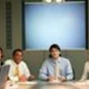 Система управления инвестиционной деятельностью фото