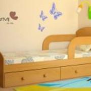 Мебель для подростков,купить,Украина фото
