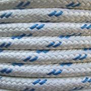 Веревки для альпинизма оптом, от изготовителя, производитель, со склада, низкие цены, высокое качество фото