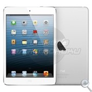 Планшет APPLE IPAD MINI MD531 WI-FI 16G WHITE фото
