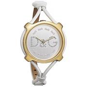 Женские часы марки LISBON от бренда D&G фото