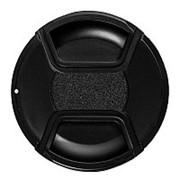 O.E.M. Универсальная крышка для объектива 58 мм фото