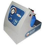 SL-052 Установка для замены жидк. и промывки тормоз.системы фото