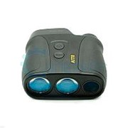 Лазерная рулетка Aite ATC1002B LR-LS-1500 фото