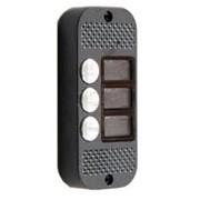 Вызывные панели видеодомофона одноабонентские фото